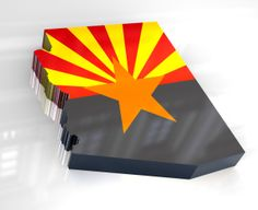 Important Changes Govern Court Reporting and Their Impact on Arizona Attorneys