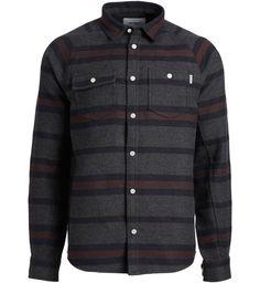buy online 25bc8 2b55f Soldes   Nouvelle démarque jusqu à sur 250 marques Streetwear ! Livraison  offerte dès 50 euros d achat + retour offert.
