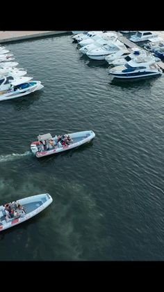 Saint, Boat, Vehicles, Cabin, Puertas, Dinghy, Boats, Car, Vehicle