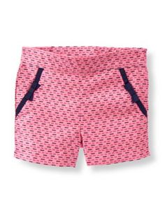 Spirited Boys Shorts Swimming Trunks Size 3t Lot To Reduce Body Weight And Prolong Life Baby & Toddler Clothing Boys' Clothing (newborn-5t)