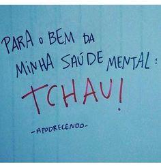 """53 curtidas, 1 comentários - Psicóloga Rafaella Dias (@psicologa_rafaella_dias) no Instagram: """"Não permita nada e ninguém na sua vida que te faça mal... ⭐Procure um Psicólogo ⭐️Faça análise⭐…"""""""