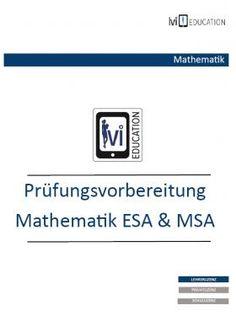 Satz des Pythagoras: Mathe an Stationen SPEZIAL Praxiserprobtes ...