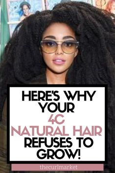 Do you have natural hair? If so, looking to grow your long natural hair? Are you struggling with length retention? Natural Hair Moisturizer, Texturizer On Natural Hair, Long Natural Hair, Natural Hair Growth, Natural Hair Styles, Long Hair Styles, Hair Growing Tips, Grow Hair, Best Hair Oil