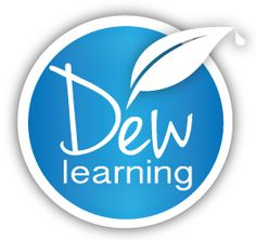 Introducing Dew Learning a Christian K-12 Online Curriculum   So You Call Yourself A Homeschooler?