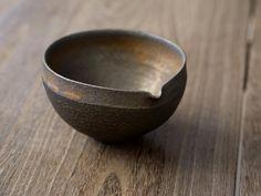 Ceramics by shinobu hashimoto, via the 189.com