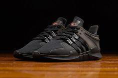 adidas EQT Support ADV 'Shadow' - EU Kicks: Sneaker Magazine