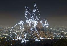Art contemporain : ceci n'est pas une rétrospective 2011