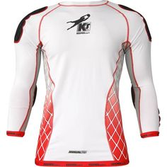 Goalkeeper Shirts, Wetsuit, Festive, Soccer, Swimwear, Fashion, Scuba Wetsuit, Bathing Suits, Moda