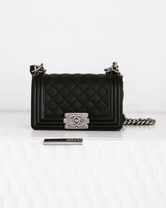 5c065811daca82 9 Best chanel images | Bags, Chanel handbags, Chanel mini square