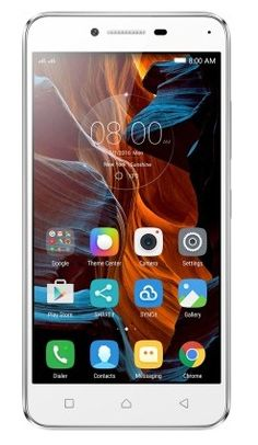 Lenovo Vibe K5 Plus Review: Features, Price, Full Specifications http://www.etechspider.com/mobile/lenovo-vibe-k5-plus-top-5-features/3572.php