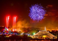 watch Magic Kingdom fireworks from Contemporary Resort Art Disney, Disney Tips, Disney Love, Disney Magic, Disney Stuff, Disney Planning, Disney Family, Trip Planning, Disney World Restaurants