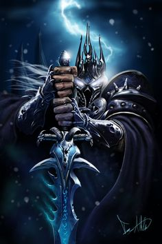 Google Image Result for http://fc08.deviantart.net/fs70/i/2010/143/5/1/WoW___Death_Knight_by_SynapseArt.jpg