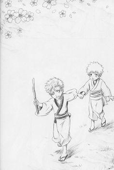 Grimmjow Jeagerjaques, Kurosaki Ichigo
