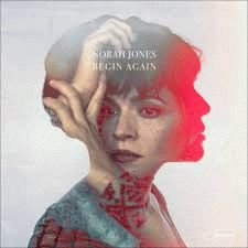 Norah Jones Begin Again Collection of Singles on Vinyl LP 2019 for sale online Norah Jones, Vinyl Lp, New Vinyl Records, Spiritual Music, Begin Again, Smooth Jazz, Compact Disc, Extended Play, Cool Things To Buy
