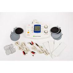 Aparat fzioterapie M38 - reducere 80 lei ! Best Deals, Phone, Neurology, Telephone, Mobile Phones