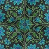 this tile is beautifull...