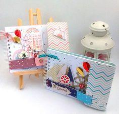 Magazine Rack, Scrapbooking, Storage, Furniture, Home Decor, Signature Book, The Creation, Crafts, Homemade Home Decor
