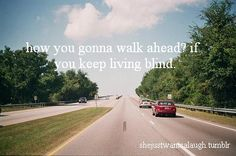 Greyson Chance-waiting outside the lines <3