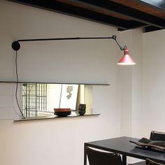 phantasievolle inspiration teleskop wandlampe frisch images oder daeffedbdcffec lampe applique lampe gras