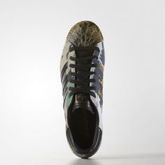 the latest 8d79c 79a75 Tênis Superstar Oddity - Preto adidas  adidas Brasil Sneakers Women, Adidas  Superstar, In