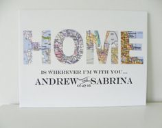 home is wherever i'm with you present - Buscar con Google
