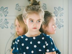 Μαθετε στα παιδια να προστατευουν τον εαυτο τους!Οδηγιες My Little Girl, Little Ones, 4 Kids, Children, Mom And Baby, Pedi, Kids And Parenting, Cute Babies, Pregnancy