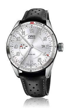 Oris Culture Hopea/Teräs mm 01 733 7671 8 18 85 - Real Time - Diet, Exercise, Fitness, Finance You for Healthy articles ideas Casual Watches, Cool Watches, Watches For Men, Fine Watches, Oris Aquis, Swiss Luxury Watches, Luxury Watch Brands, Well Dressed Men, Watch Sale