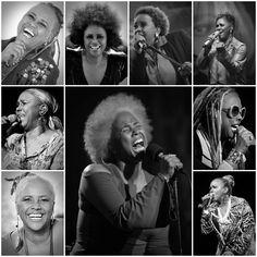 Sandra Cristina Frederico de Sá (Rio de Janeiro, 27 de agosto de 1955) é uma cantora e compositora brasileira, expoente da música popular brasileira, com denso enfoque em black music mundial.