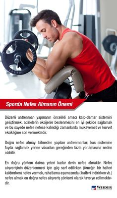 #weider #weiderturkiye #fitness #bodybuilding #vücutgeliştirme #antrenman #training #motivasyon #motivation #sağlık #health #supplement #güç #power #beslenme #nutrition #protein #proteintozu  #nefes #breathe