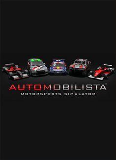 Download Automobilista Final Proper MULTI7 FitGirl Repack [7.59 GB] Full Version