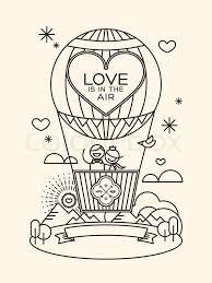 Znalezione obrazy dla zapytania groom illustration