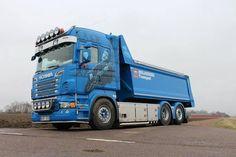 scania Show Trucks, Rc Trucks, Dump Trucks, Scania V8, Transportation, Track, Container, Photo And Video, Cars