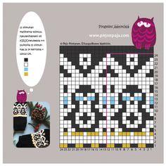Mittens, Knitting Patterns, Gloves, Diagram, Chart, Stitch, Straws, Patterns, Fingerless Mitts
