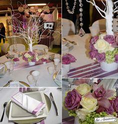 Salon du Mariage de Poitiers 2011 - Wedding planner - Organisateur de mariage