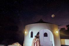 Sa ilalim ng puting ilaw, Sa dilaw na buwan 💖🌙 Perfectly Captured by Smart Shot Studio Wedding Photos, Wedding Planning, Shots, Wedding Photography, Studio, Marriage Pictures, Studios, Wedding Pictures, Wedding Pictures