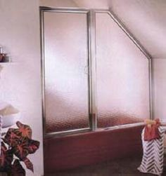 another angled shower enclosure--www.stylerite.com