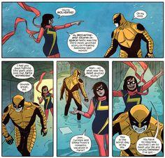 Top 5: Comic Books