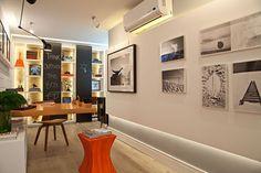 Atelier Fotográfico, por Bitty Talbot e Cecilia Teixeira (Foto: Rodrigo Azevedo)