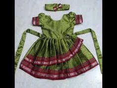 Cotton Frocks For Kids, Frocks For Girls, Dresses Kids Girl, Baby Girl Dress Design, Girls Frock Design, Kids Dress Wear, Kids Gown, Baby Frocks Designs, Kids Frocks Design