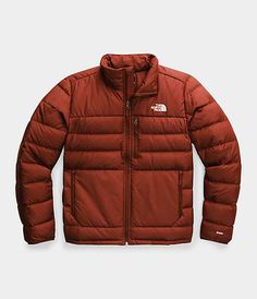 The North Face, Wet Weather, Body Heat, Jackets Online, Underwear, Winter Jackets, Shopping, Insulation, Backgrounds