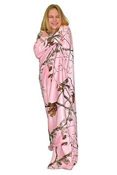 Realtree or Mossy Oak Pink Throw, Faux Suede Shearling Blanket (Realtree APC Pink) Camo Chique Boutique http://www.amazon.com/dp/B00T6L4LUE/ref=cm_sw_r_pi_dp_dEM0ub07V341C #pinkcamo #realtreepink #countrygirl #realtreegirl