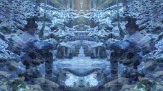 Maze of Life - Snowmelt Forest