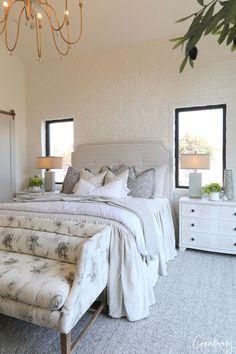 93 Best Bedroom Ideas Images In 2019 Bedrooms Bedroom Decor