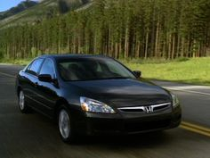Discover the costs associated with insuring a hybrid at Automobile.com