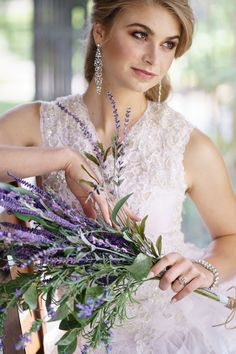 One of a kind Dresses Plum Wedding, White Wedding Dresses, Dream Wedding, Wedding Day, Wedding Bride, Special Dresses, Unique Dresses, Country Garden Weddings, Nontraditional Wedding