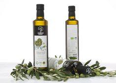 """Dieses hochwertige #Olivenöl """"The Lesbian Donkey"""" kommt aus dem Bergland der Insel Lesbos. Mit seinem einprägsamen Geschmack reiht es sich in die Reihe der weltweit  besten Spitzenöle ein. Jetzt bei   http://www.gutesvonkreta.de"""