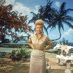 With Rossano Brazzi, Mitzi Gaynor, John Kerr, Ray Walston. On a South Pacific island during World War II, love blooms between a young nurse and a secretive Frenchman who's being courted for a dangerous military mission. John Kerr, Mitzi Gaynor, South Pacific, World War Ii, Musicians, Military, Actors, Statue, Movies