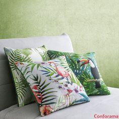 81b2789ae 37 mejores imágenes de Textil hogar en 2019