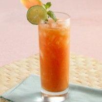 JUS PEPAYA TOMAT http://www.sajiansedap.com/mobile/detail/3578/jus-pepaya-tomat