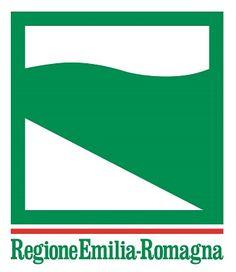 Emilia Romagna: Disabilità. Approvata la legge sul Dopo di noì la soddisfazione della vicepresidente Gualmini: norma attesa da anni